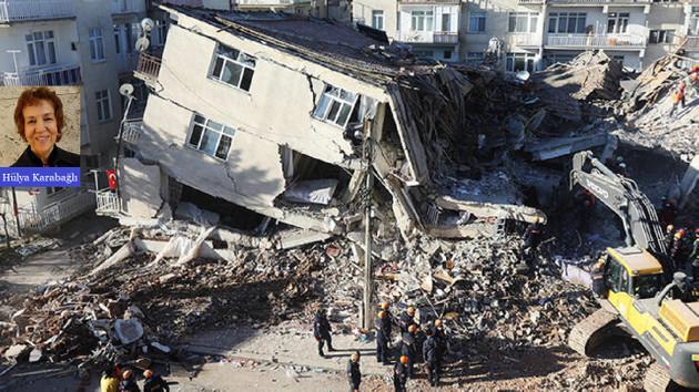 CHP'li Bülent Kuşoğlu: Deprem vergisi amacına uygun kullanılmadı