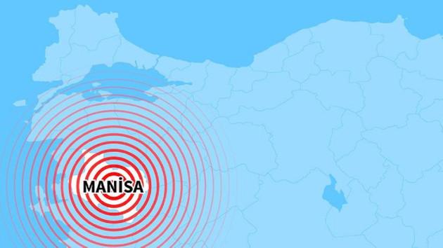 Deprem fırtınası İstanbul'u etkiler mi? İşte yanıt