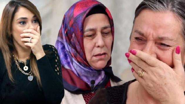 Zuhal Topal'la Sofrada'da kaynanalar ahtapotu görünce kendinden geçti