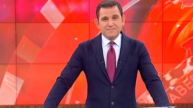 3 Ocak 2020 Cuma Reyting sonuçları: Fatih Portakal Güldür Güldür