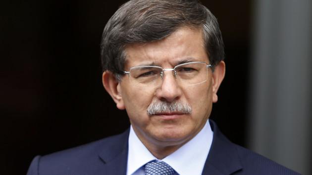 Gerici kanalda tuhaf yorumlar: Davutoğlu'nu şeytanlar kandırıyor!