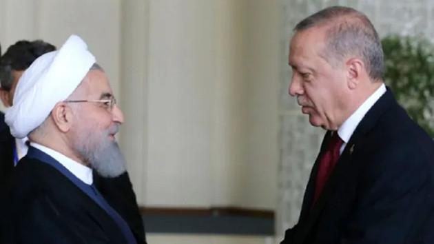 Erdoğan'ın SETA'cı danışmanları ofsayta düştü