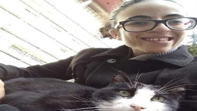Cebinde 1 lirası kalan üniversite öğrencisi Sibel Ünli intihar etti