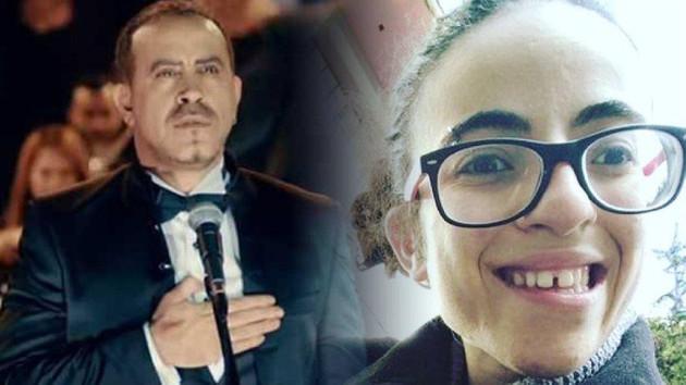 Haluk Levent'ten Sibel Ünli'nin ardından burs kararı