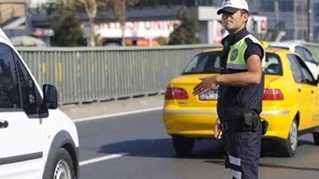 Uber'in yerini korsan taksi aldı: Çok sert tepki verip yanlış yaptık...