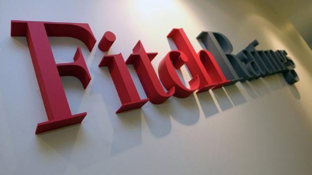 Fitch'den Türk bankalarına flaş batık kredi uyarısı