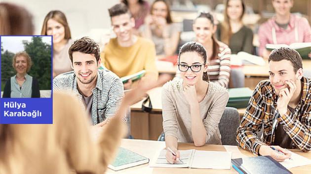 Türkiye'de öğrenci başına devlet kaç lira eğitim harcaması yapıyor?