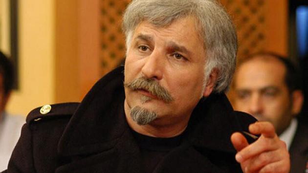 AKP yönetimindeki İBB sohbet etkinliği için Hasan Kaçan'a 187 bin lira ödemiş