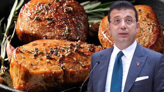 İBB 235 Milyonluk yemek bütçesi mi ayırdı? Murat Ongun'dan flaş açıklama