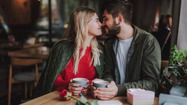 14 Şubat'ta sevgili arayanlar için yedi ipucu