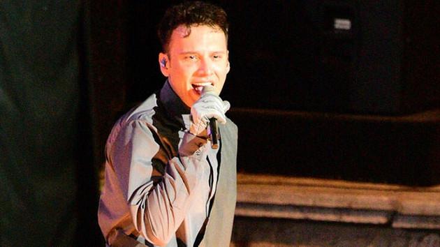Şarkıcı Edis ifşa videosu için savcılığa başvurdu