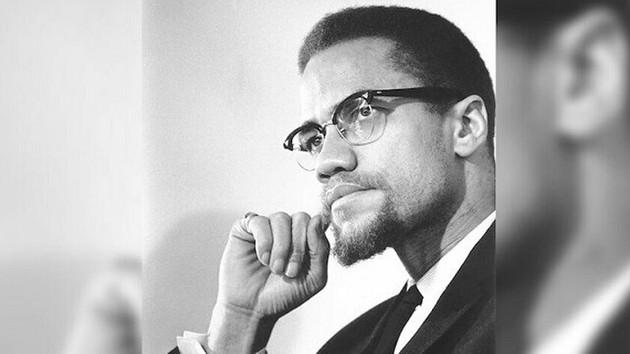 Netflix'in yeni Malcolm X belgeseli suikast dosyasının yeniden açılmasını sağlayabilir