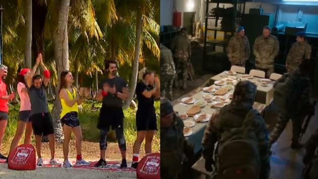 16 Şubat 2020 Pazar Reyting sonuçları: Survivor, Savaşçı, Gülbin Tosun, Güvercin lider kim?