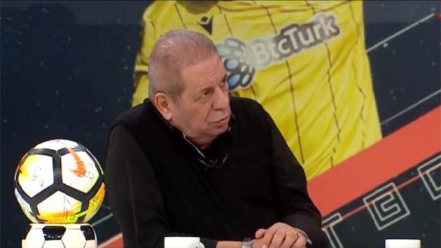 Erman Toroğlu: Nihat Özdemir Ali Koç'un günde 4-5 kez aramasından bıktığını söyledi