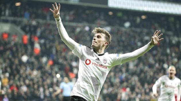 Beşiktaş'tan koronavirüs iddialarına yanıt