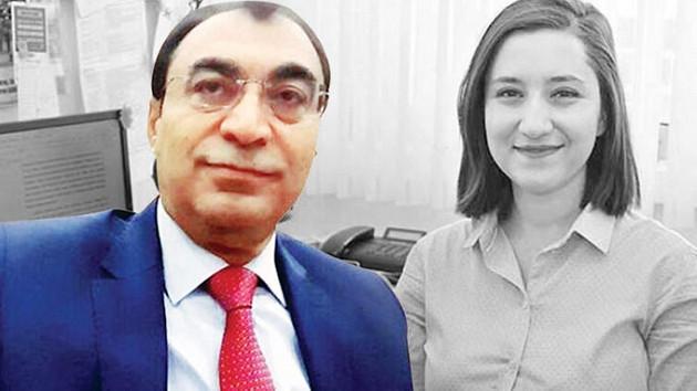 Ceren Damar davasında iğrenç sözler! Avukatlığın yüz karası