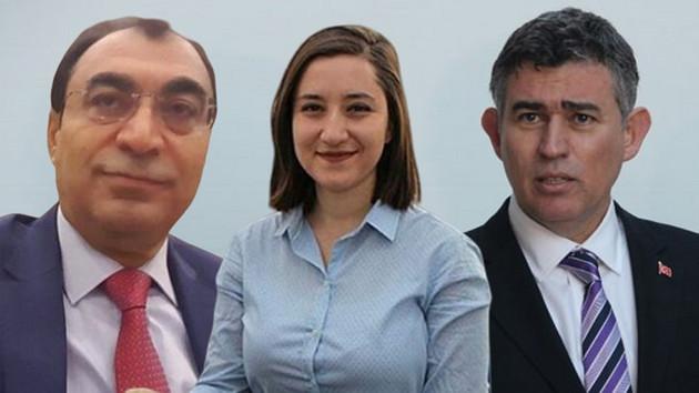 Metin Feyzioğlu'ndan Ceren Damar davasında katilin avukatına tepki