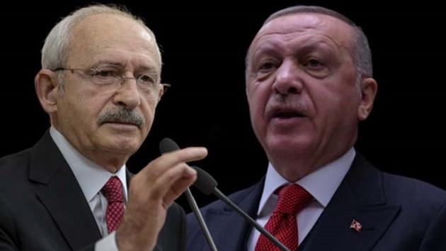 Kılıçdaroğlu'nun avukatı: Yer yerinden oynayacak