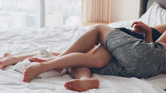 Ertuğrul Özkök: Ciddi bir seksten kaçış sendromu ile karşı karşıyayız