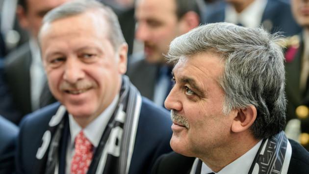 Erdoğan ve Gül son tura kalsa CHP seçmeni ne yapar?