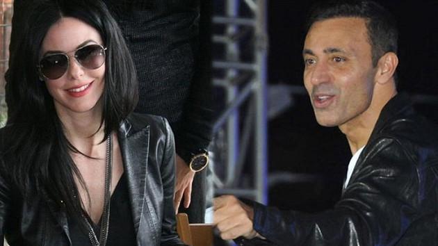 Defne Samyeli'nin dava açtığı Mustafa Sandal: Pişman değilim