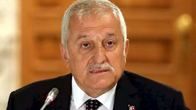 Sözcü yazarı Öztürk: Başkentgaz'ın sahibi Torun bana küfredip telefonu kapattı