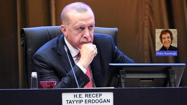 Kulis: Berat Albayrak görevden alınıyor, Yıldırım ve Özhaseki Cumhurbaşkanı yardımcısı oluyor