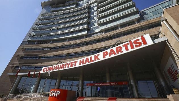 CHP'den CNN Türk açıklaması: Boykot ne var, ne yok