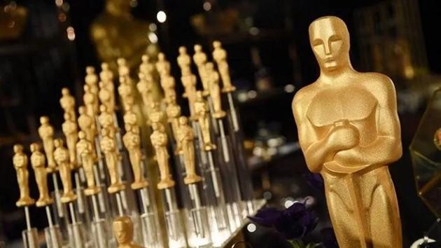 Akademi Twitter'da yanlışlıkla Oscar tahmin listesi açıkladı ve sildi