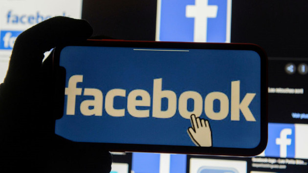 Facebook ve Messenger'ın resmi Twitter hesapları saldırıya uğradı
