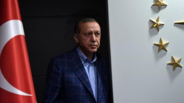 AKP'nin üye sayısı 50 günde 15 bin düştü