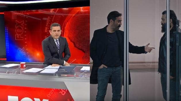 10 Mart 2020 Reyting sonuçları: Fatih Portakal, Eşkıya Dünyaya Hükümdar Olmaz, Hekimoğlu, Ramo