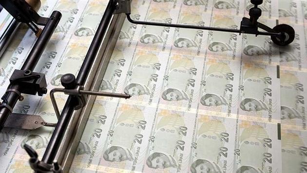 Ünlü ekonomist Atilla Yeşilada: Halka nakit para verilmeli, tek çıkar yol para basmak