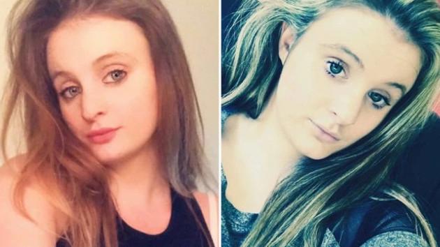 Hiçbir belirtisi olmayan 21 yaşındaki kız Koronavirüs'ten hayatını kaybetti