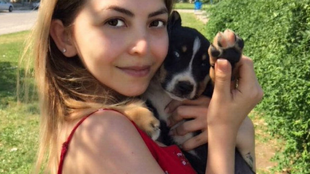 Koronavirüsten ölen hemşire Dilek Tahtalı hakkında flaş iddia
