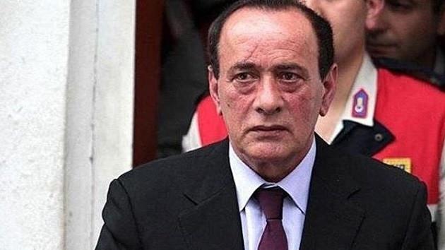 AKP'nin infaz yasasında mafya ve çetelere örtülü af