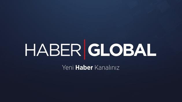 Haber Global'de Alişer Delek ile yollar ayrıldı