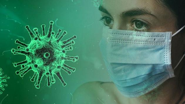 Koronavirüsün Türkiye'de yayılımına dair 3 senaryo