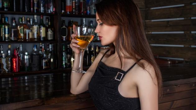 Karantina günlerinde şarap satışları yüzde 83 arttı