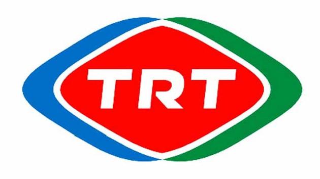 TRT Almanya'da yasaklandı!