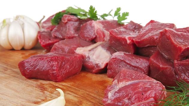 1 kilo et çalan çocuk yargıyı karıştırdı