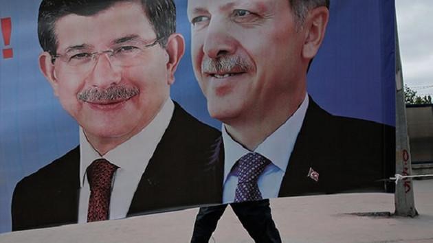 CHP ve MHP'li muhaliflere bakanlık teklifi mi?