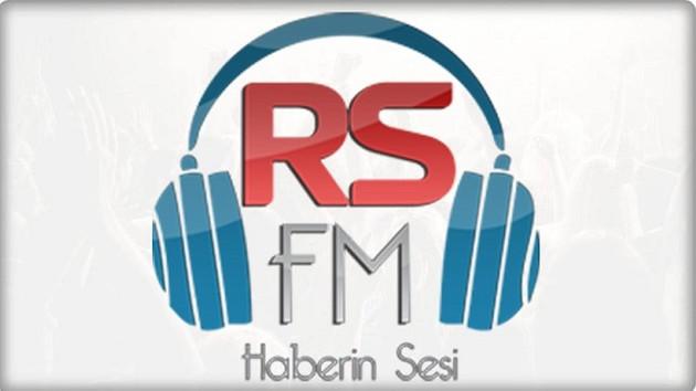 Yavuz Oğhan'dan radyo programı