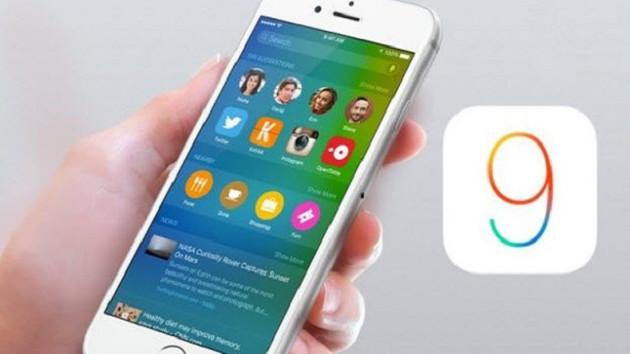 100 TL veren iPhone'nunu yenileyecek!