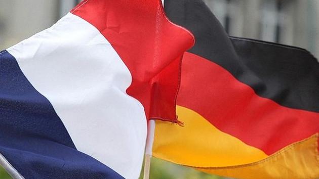 32 yıl sonra gelen rövanş fırsatı: Fransa- Almanya