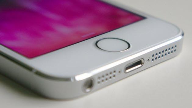 iPhone kullanıcılarını çıldırtan güncelleme - MedyaFaresi.com