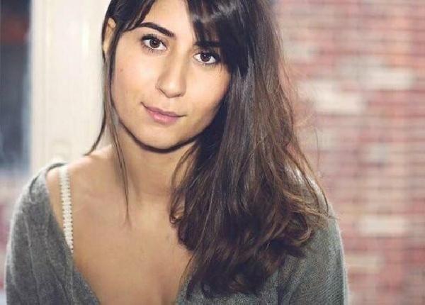 The secret of Turkish victim of IS Paris attack