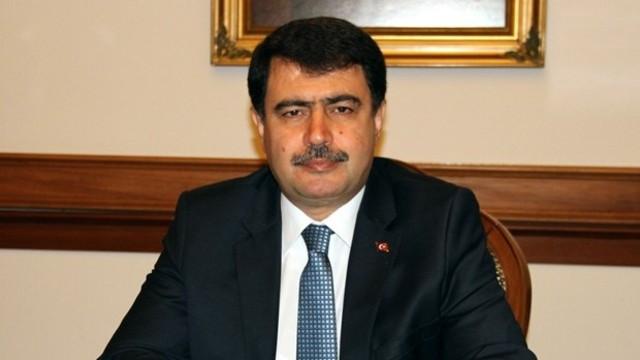 Vasip Şahin: İstanbul'da yarın eğitim-öğretime devam edilecek