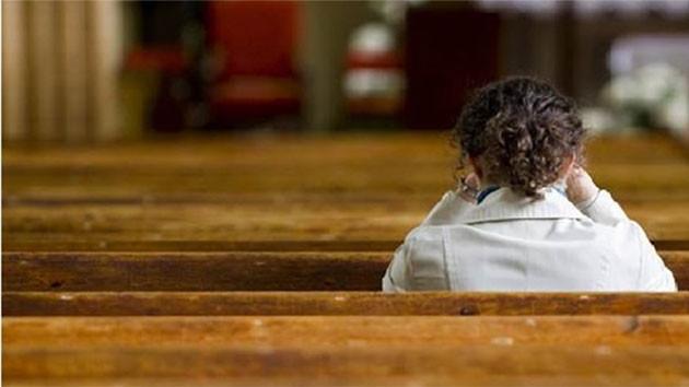 Bin yıllık kilise korosunda yüzlerce çocuk şiddet ve taciz mağduru