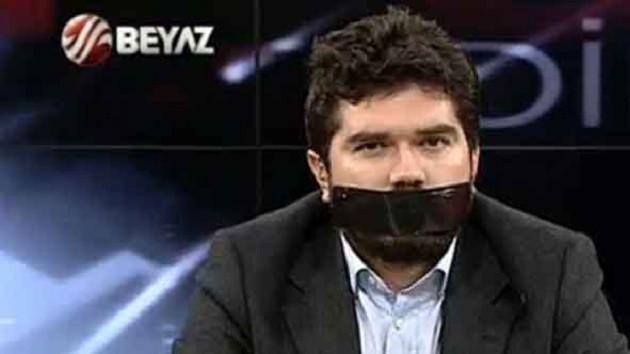 Ahmet Çakar'dan ilginç sözler: Rasim Ozan Kütahyalı o tarihte daha sünnet olmamıştı